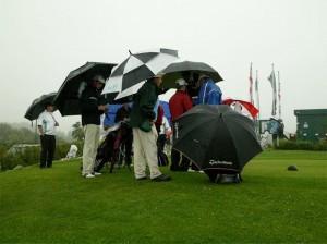 aufstiegsspiel-golfclub-wittenbeck-2