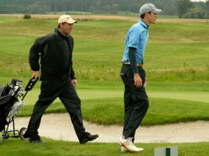 aufstiegsspiel-golfclub-wittenbeck-3