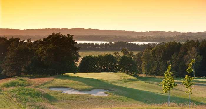 baltic-hills-golf-usedom-saisonauftakt