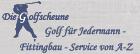 banner_golfsch_140x54