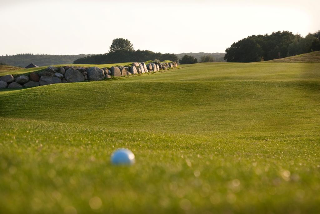 Golf - Kurznachrichten Mecklenburg-Vorpommern