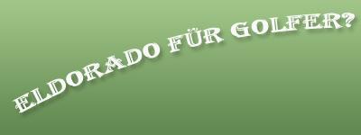 eldorado-golf-mv