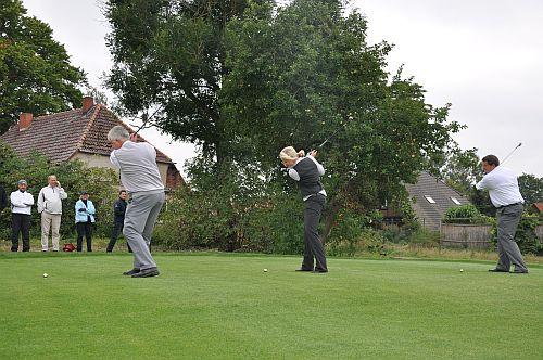 erweiterung-inselcourse-2012-golfpark-strelasund