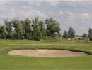 "Golfclub ""Zum Fischland"" e. V."