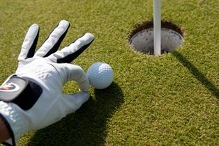 Kostenfrei Golfbilder downloaden