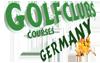gg_100px_logo