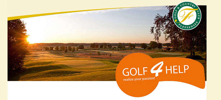 golf-4-help-fleesensee