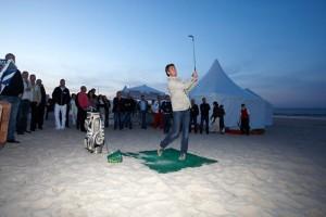 golf-charity-michael-stich-stiftung