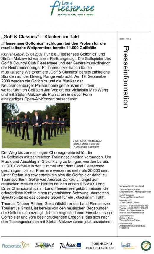 golf-classics-golfevent-2009