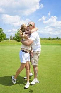 golf-erlebnistag-2012