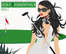 golf-essentials-cover