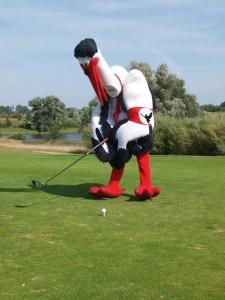 golf-gegen-rechts-turnier