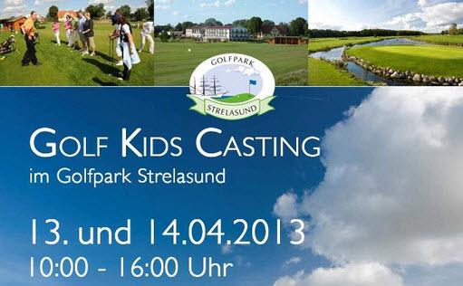 golf-kids-casting-golfpark-strelasund