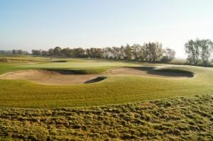 golf-krugsdorf (1 von 1)-2