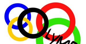 golf-olympia