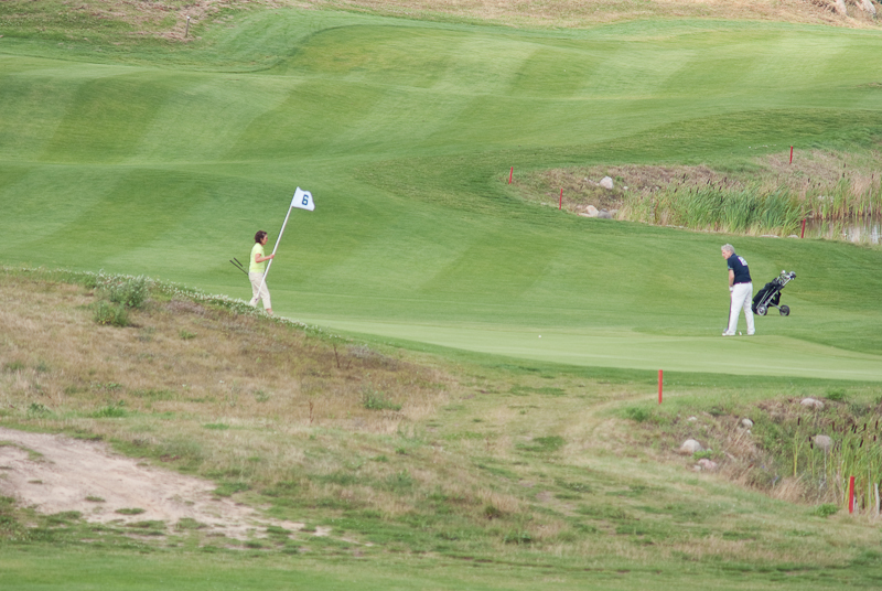 golf-ostsee-golfregeln-langsamkeit