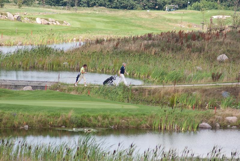 golf-ostsee-golfregeln-langsamkeit_2