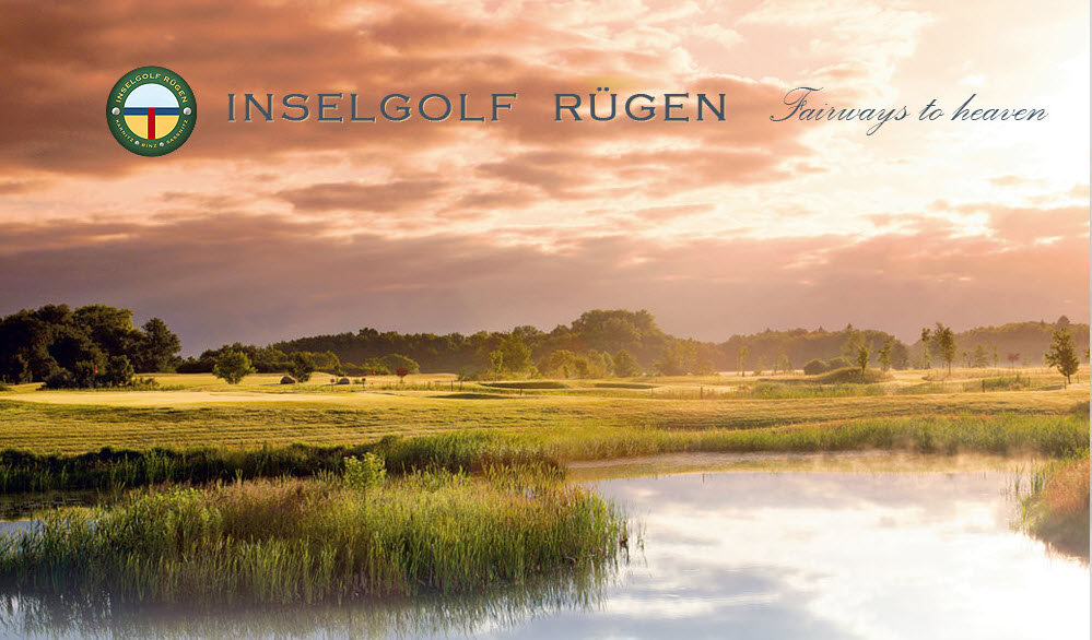 Golf Rügen