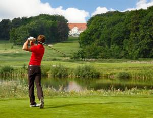 golf-schlossplatz-radisson-blu
