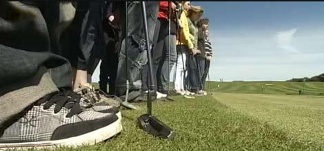 golf-training-jugendliche-kinder-wittenbeck