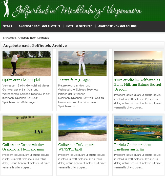 golfangebote-mecklenburg-archiv