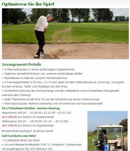 golfarrangement-golfurlaub-screenshot