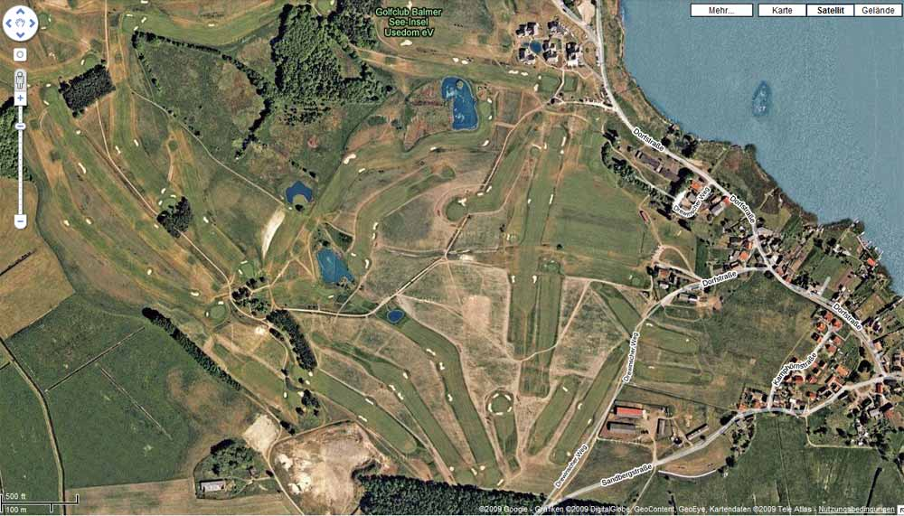 golfclub-balmer-see-satellitenaufnahme