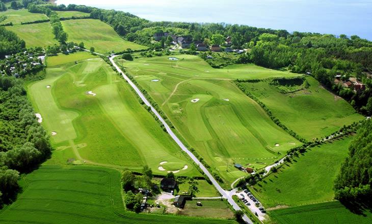 golfclub-mecklenburg-strelitz-luft