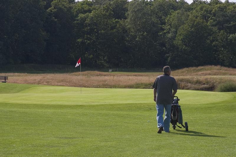 golfclub-zum-Fischland