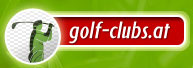 golfclubs-at-logo