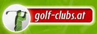 golfclubs-at-logo