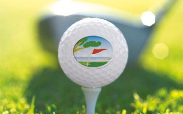 golfhotel-balm-usedom
