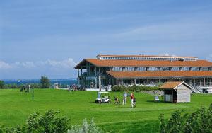 golfhotel-hohe-wieschendorf-klein