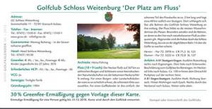 golfkalender-2010-infokarte