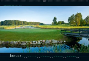 golfkalender-2010-strelasund