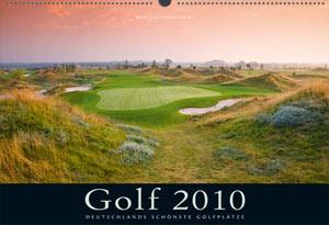 golfkalender-2010