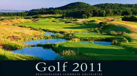 golfkalender-2011-articlimg