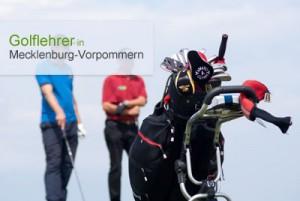 golflehrer-mv