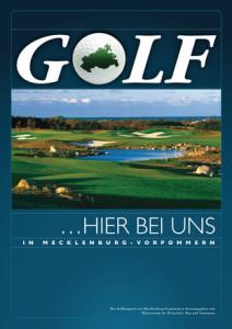 Titelbild Golf ...hier bei uns in M-V