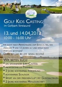 golfpark-strelasund-golf-kids-casting