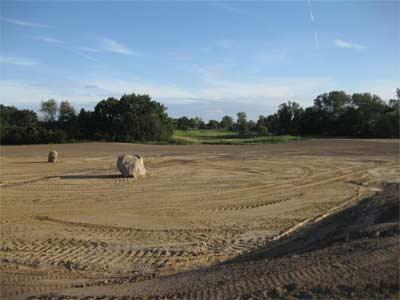 golfpark-strelasund-inselcourse-erweiterung