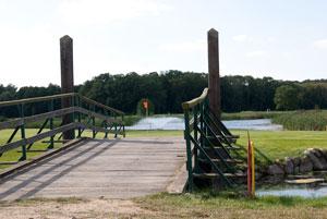 golfpark-strelasund-mv-platz