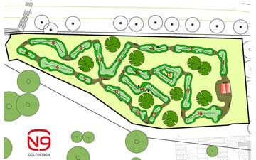 golfplatz-binz-putting-course