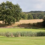 Golfclub Tessin