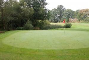 golfplatz-tessin3 (1 von 1)