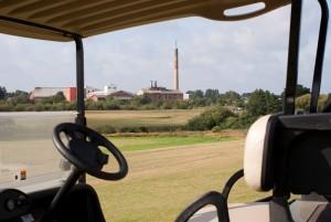 golfplatz-tessin4 (1 von 1)