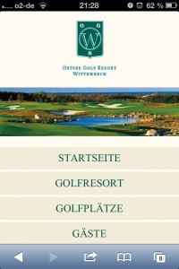 golfresort-wittenbeck-new-website