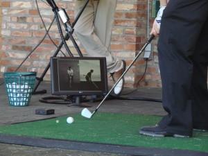 golftraining-sascha-georgi-wittenbeck-scope
