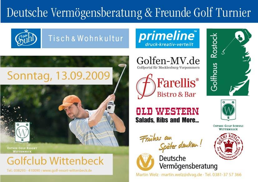 golfturnier-dvag-freunde-wittenbeck