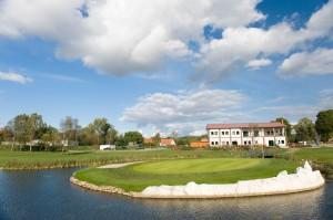 golfturnier-italian-open-golfpark-strelasund-normal